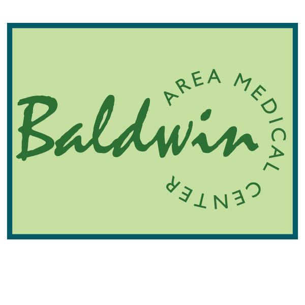 Baldwin Area Medical Center Slide Image