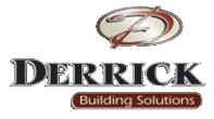 Derrick Building Solutions Slide Image