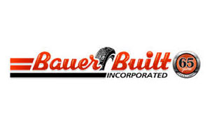 Bauer Built Slide Image