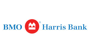 BMO Harris Bank Slide Image