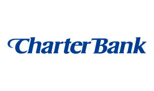 Charter Bank Slide Image