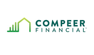 Compeer Financial Slide Image