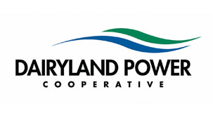 Dairyland Power Cooperative Slide Image