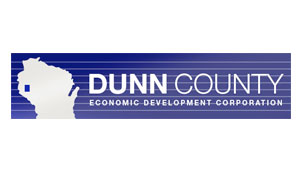 Dunn County Economic Development Corporation Slide Image