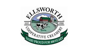 Ellsworth Cooperative Creamery Slide Image