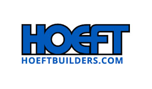 Hoeft Builders Slide Image