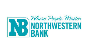 Northwestern Bank Slide Image