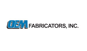 OEM Fabricators, Inc Slide Image