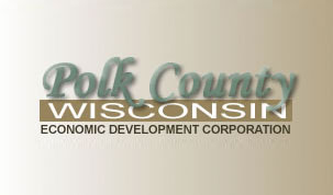 Polk County Economic Development Corporation Slide Image