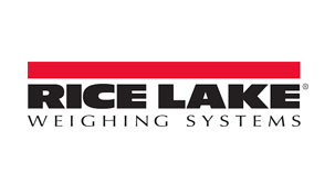 Rice Lake Weighing Systems Receives the Talent Attraction and Development Award Photo