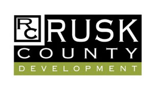 Rusk County Economic Development Corporation Slide Image