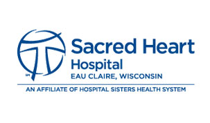 HSHS Sacred Heart Hospital Slide Image