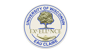 University of Wisconsin-Eau Claire Slide Image