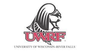 University of Wisconsin-River Falls Slide Image