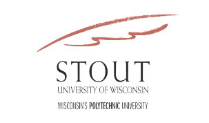 University of Wisconsin-Stout Slide Image