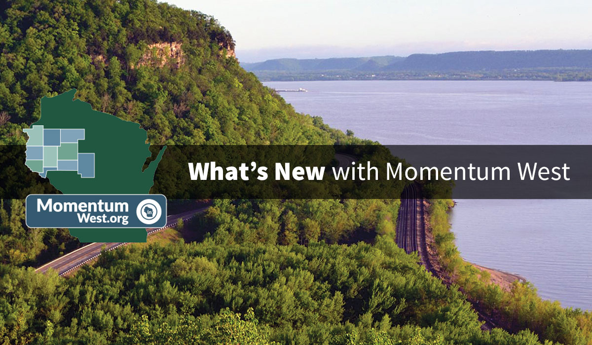 7404d3eb94c4 Momentum West Wisconsin News