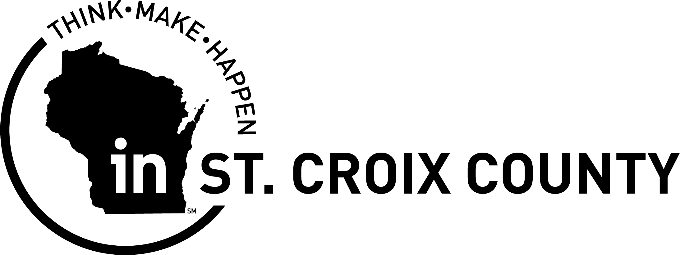 think make happen st. croix