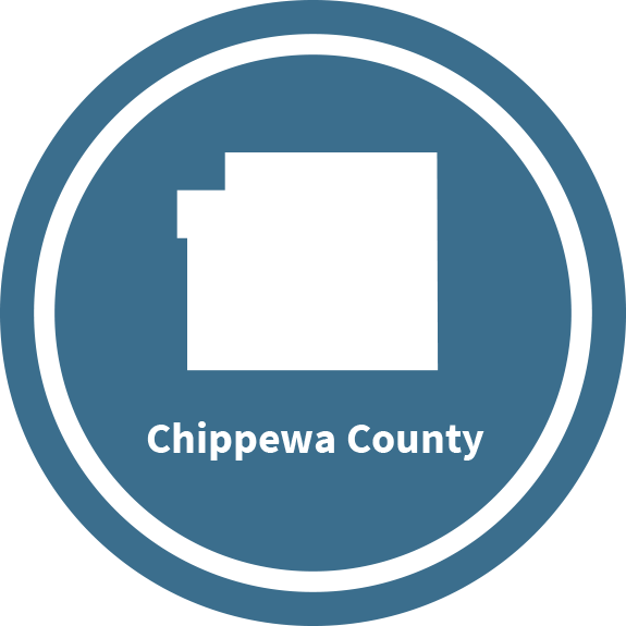 chippewa county