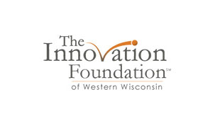 Innovation Foundation of Western Wisconsin (IFWW) Image
