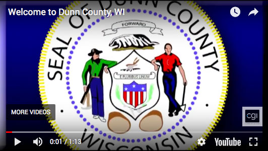 Thumbnail Image For Welcome to Dunn County, WI - Click Here To See