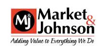 After 70 Years, Market & Johnson is Proud to Call Western Wisconsin Home Photo
