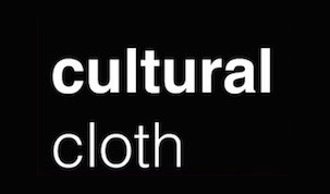 Cultural Cloth: Maiden Rock, WI  Photo
